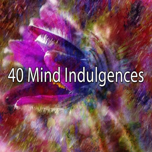 40 Mind Indulgences by Yoga Music