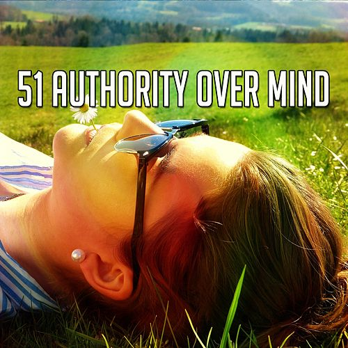 51 Authority over Mind de White Noise Research (1)