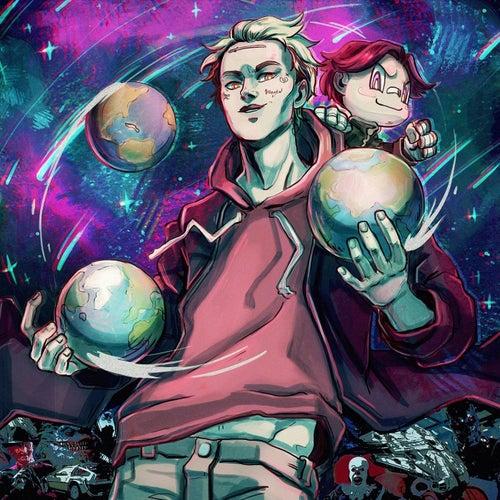 Notinigamи von Starboy