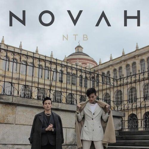N T B von Novah