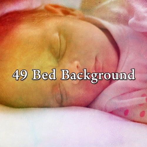 49 Bed Background von Relajacion Del Mar