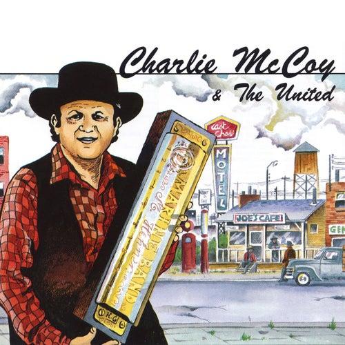 Charlie McCoy & The United de Charlie McCoy