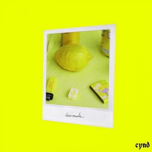 Lemonade de Cynd