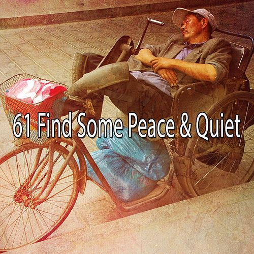 61 Find Some Peace & Quiet de Ocean Sounds Collection (1)
