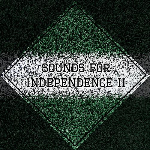 Sounds for Independence 2 by Joseph Minadeo