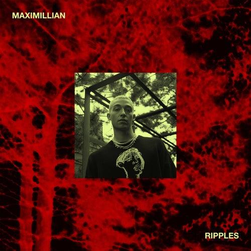 Ripples von Maximillian