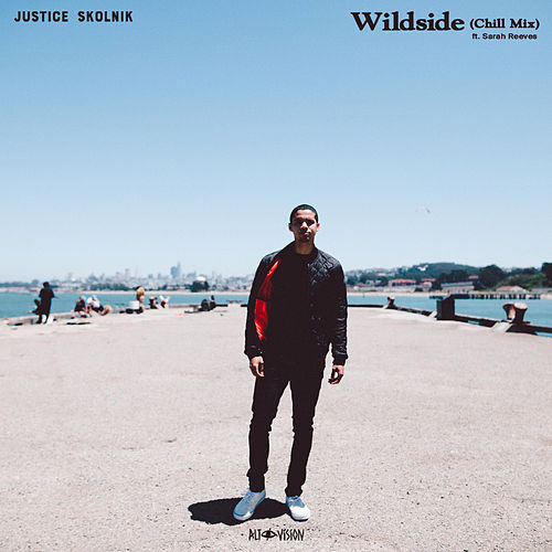 Wildside (Chill Mix) by Justice Skolnik
