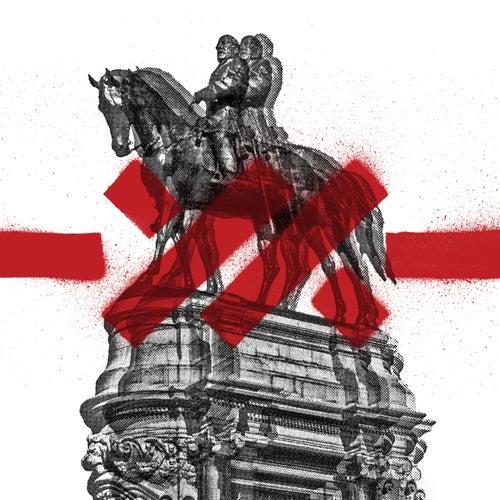 Hate Conquers All von Anti-Flag