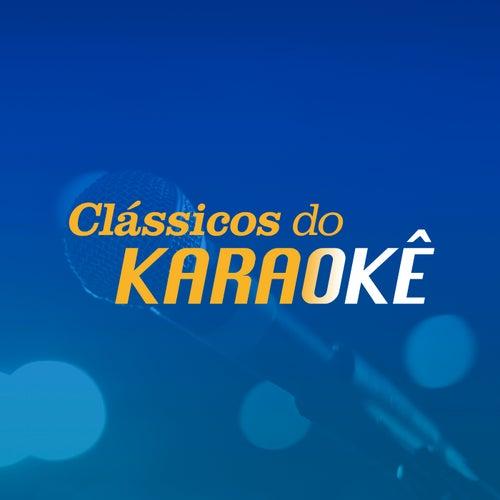 Clássicos do Karaokê de Various Artists
