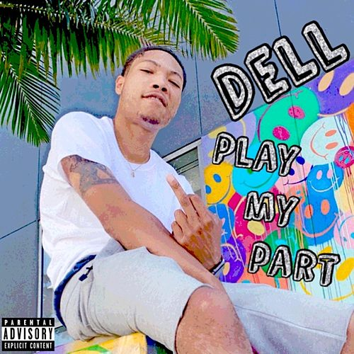 Play My Part by Dell