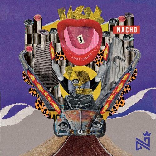 UNO by Nacho