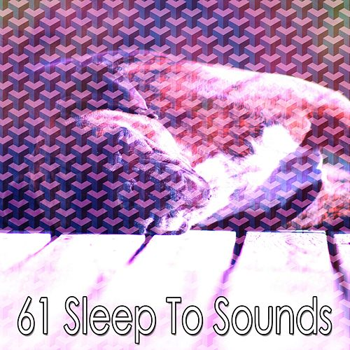 61 Sleep to Sounds de Smart Baby Lullaby