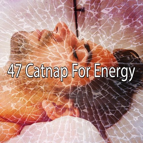 47 Catnap for Energy de Ocean Sounds Collection (1)