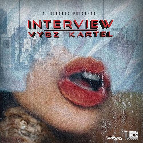 Interview - Single de VYBZ Kartel