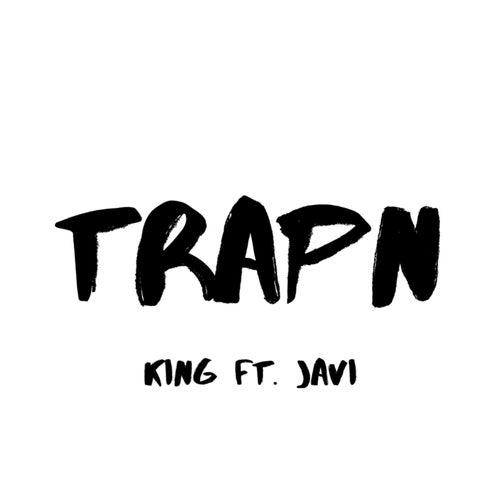 Trapn von King