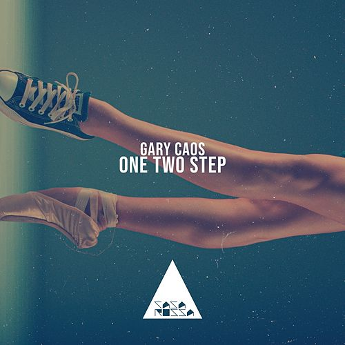 One Two Step by Gary Caos