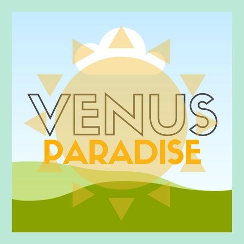Paradise von Venus
