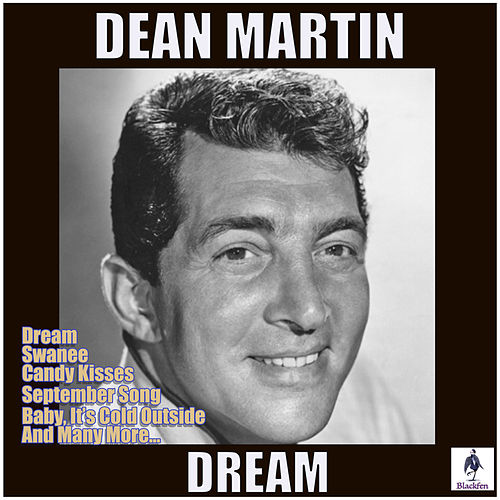 Dream by Dean Martin