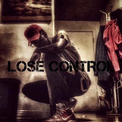 Lose Control von Lil K (1)