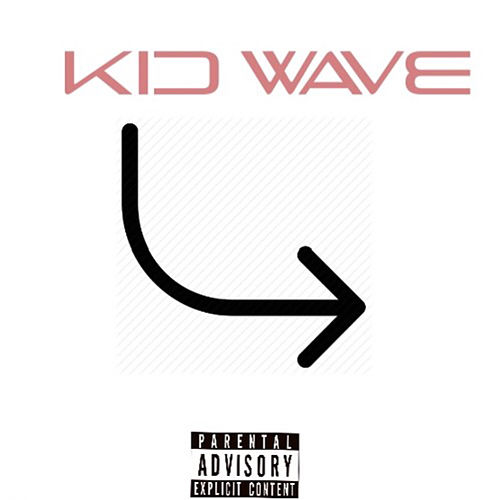 Curving by Kid Wave