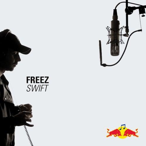 Swift by Freez