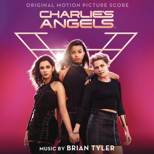 Charlie's Angels (Original Motion Picture Score) von Brian Tyler