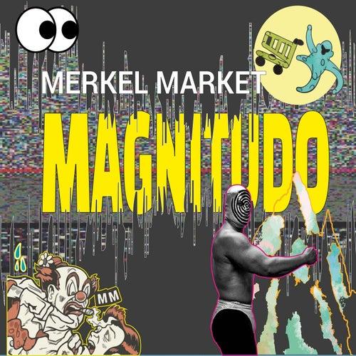Magnitudo by Merkel Market