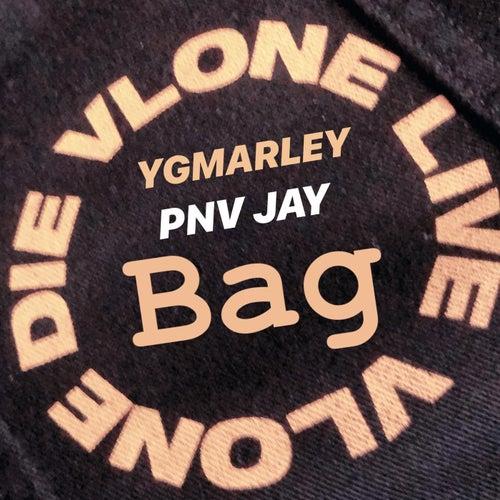 Bag by Ygmarley