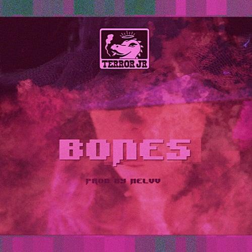 Bones von Terror Jr