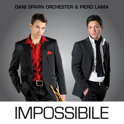 Impossibile de Dani Sparn Orchester