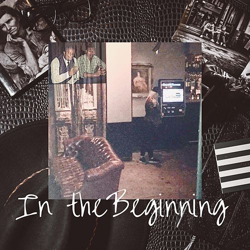 In the Beginning by G G C