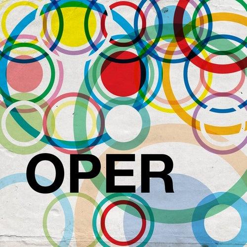 Oper von Various Artists