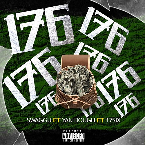 176 by Swaggu