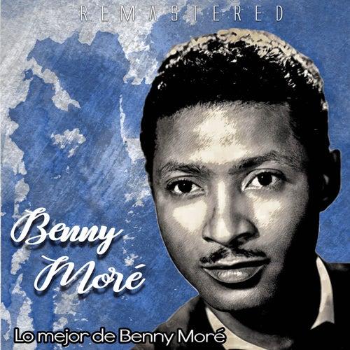 Lo mejor de Benny Moré by Beny More