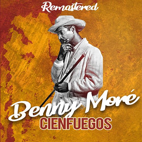 Cienfuegos by Beny More