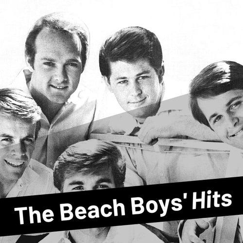 The Beach Boys' Hits by The Beach Boys