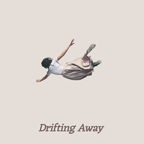 Drifting Away by Dobie Gray