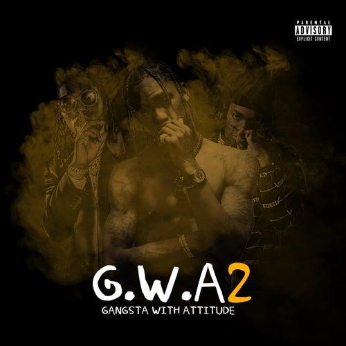 G.W.A 2 de GWA