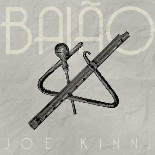 Baião de Joe Kinni