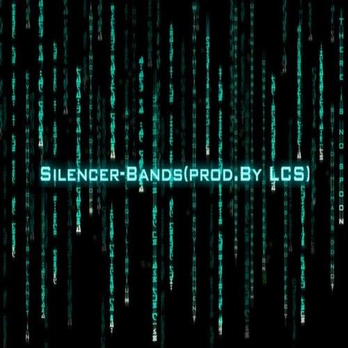 Bands von Silencer