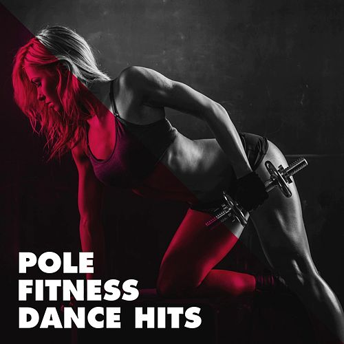 Pole Fitness Dance Hits de Sassydee, Miami Beatz, CDM Project, The Oriental Groove Association, Princess Beat, Lady Diva, Dreamers