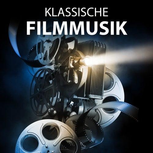 Klassische Filmmusik von Various Artists