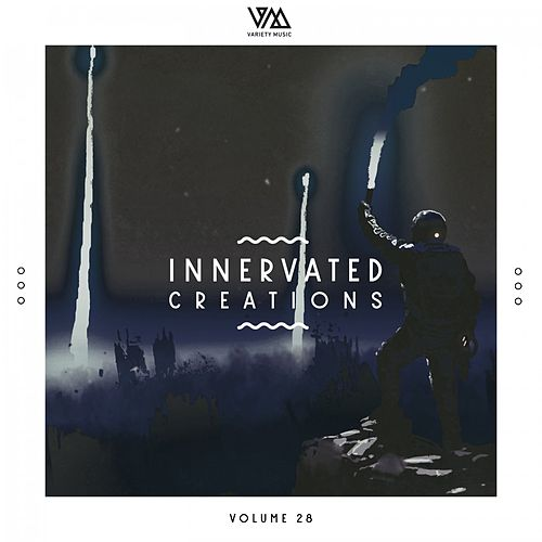 Innervated Creations, Vol. 28 by Various Artists