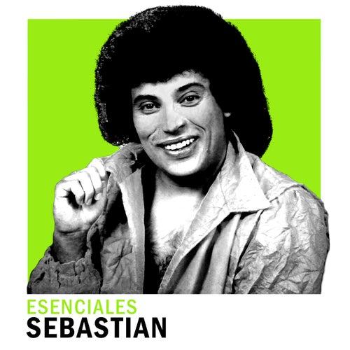 Esenciales de Sebastián