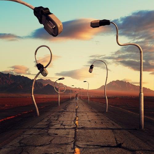 One Slip (2019 Remix) de Pink Floyd