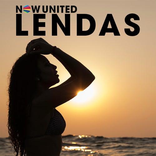 Lendas by Now United