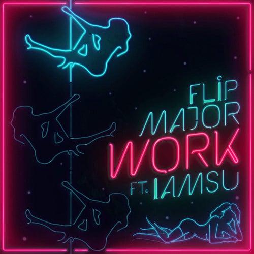 Work de Flip Major