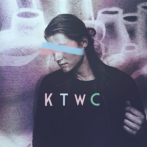 Love Won't Sleep (Kill Them with Colour Remix) de Lostboycrow