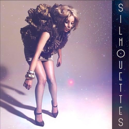 Silhouettes (Demo) de Little Boots