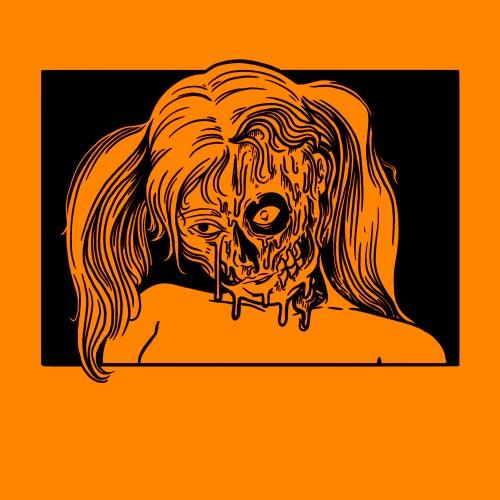 Halloweenie II: Pumpkin Spice by Ashnikko